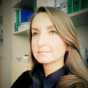 Eve-Liis Roosmaa